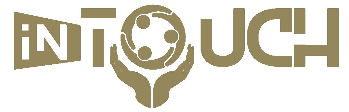InTouch Community Development Center